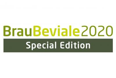 2020 online: BrauBeviale Special Edition